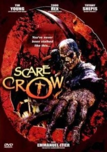 DVD_cover_of_the_2002_movie_Scarecrow