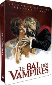 Le-bal-des-vampires-br-fr-boitier-métal