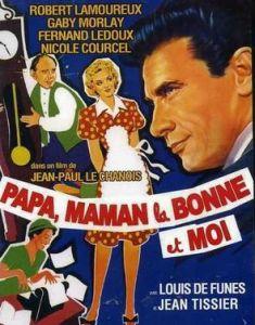 papa_maman_la_bonne_et_moi02