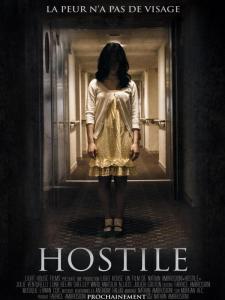 hostile-affiche-samain-2014