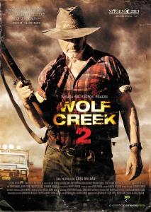wolf-creek-2-original