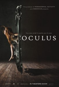 cartel-de-oculus-el-espejo-del-mal-imagen-propiedad-de-a-contracorriente-films