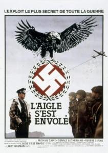 l_aigle_s_est_envole1-724x1030