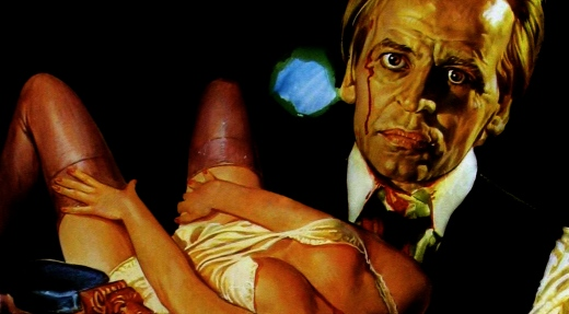 jack-the-ripper-kinski-poster