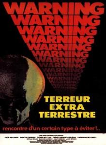 Terreur_Extraterrestre