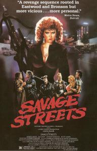 Savagestreets4