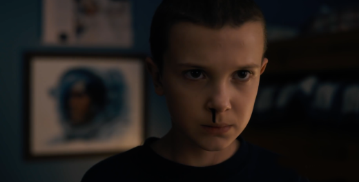 Stranger-Things-Trailer-4.png
