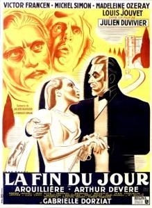 La_Fin_du_jour