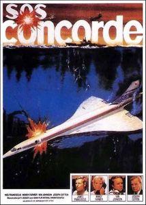 Operaci_n_Concorde-415993550-large