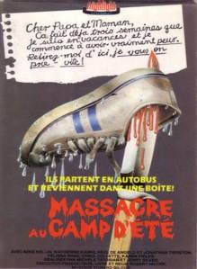 Massacre_au_camp_d_ete