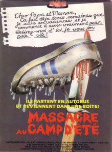 Massacre_au_camp_d_ete