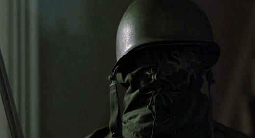 prowler-1981-image-3.jpg