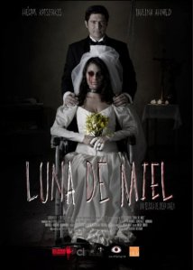 luna-de-miel-honeymoon-2015-mexican-horror