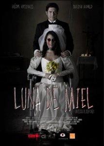 luna-de-miel-honeymoon-2015-mexican-horror
