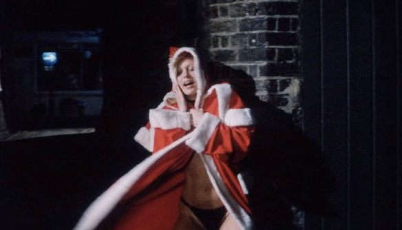 dont-open-till-christmas-santa-stripper-actress-naked