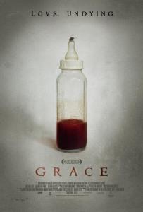 grace-poster