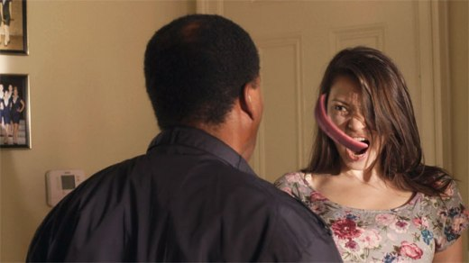 American-Horror-House-2012-movie-2