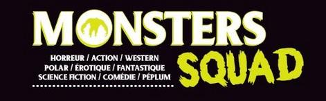 monsterssquad