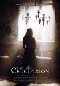 thecrucifixion2017