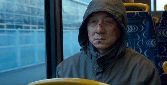 jackie-chan-gets-revenge-on-pierce-brosnan-in-the-foreigner-trailer