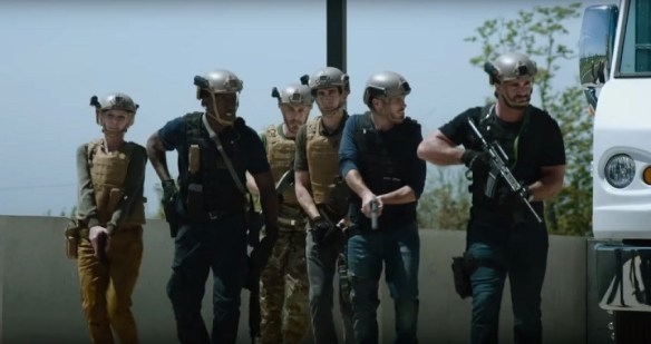Armed-Response-2017-movie-John-Stockwell-8