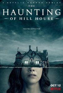 Hill-House-Poster-Brainwaves