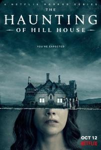 Hill-House-Poster-Brainwaves